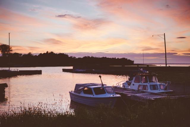 ES_15_Gotland-14