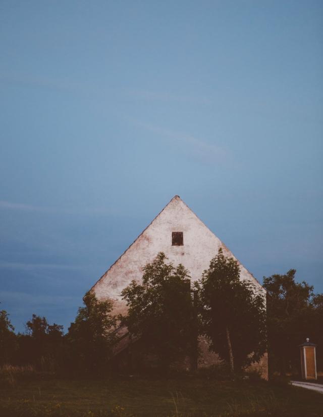 ES_15_Gotland-15