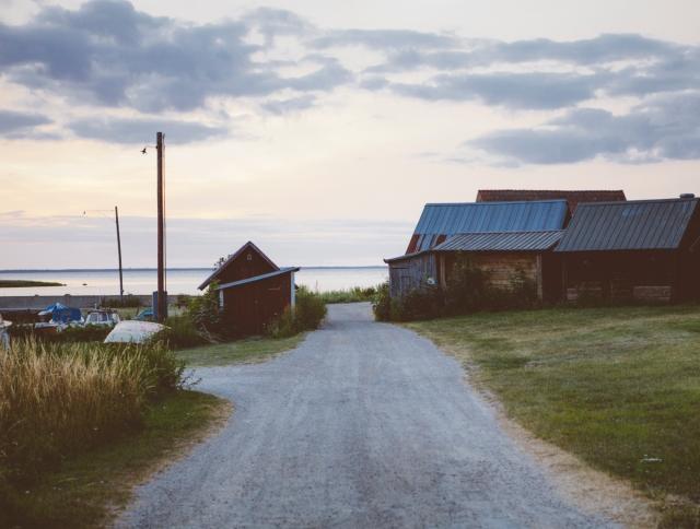 ES_15_Gotland-9